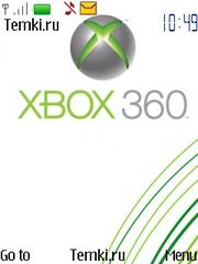 Xbox 360 для Nokia Asha 305