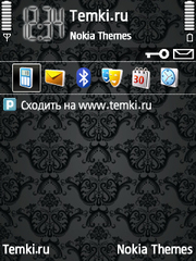 Whatsapp для Nokia N92