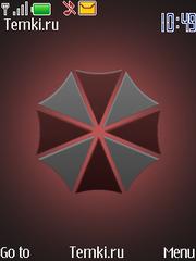 Resident Evil - Обитель Зла для Nokia Asha 305